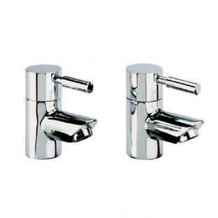Tavistock - Kinetic Basin Taps (TKN70)